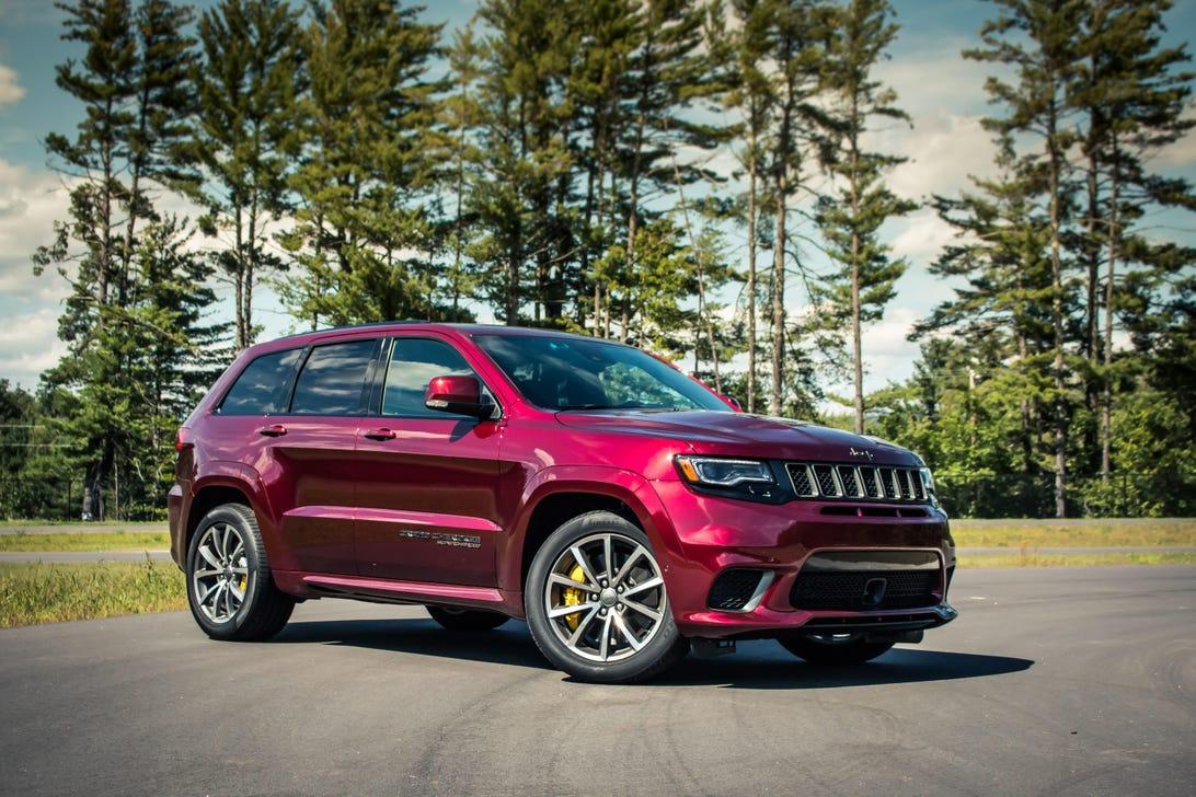 2018-jeep-grand-cherokee-trackhawk-1