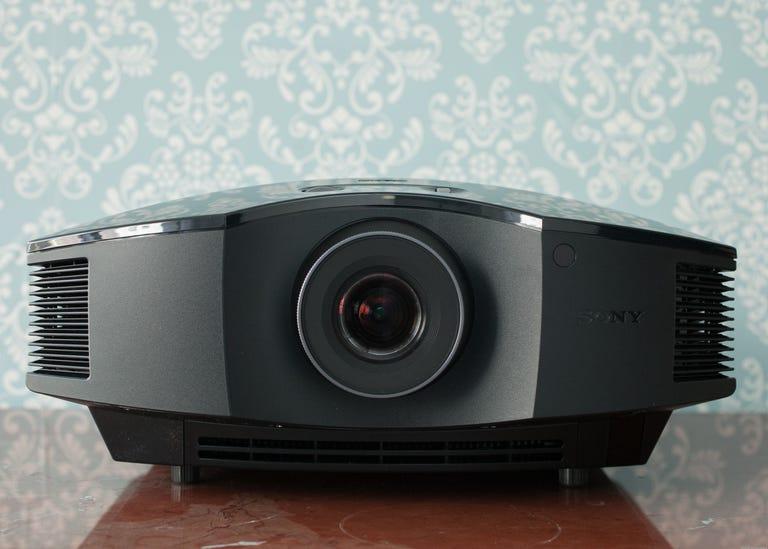 Sony_VPL-HW50ES_35616136_14.jpg