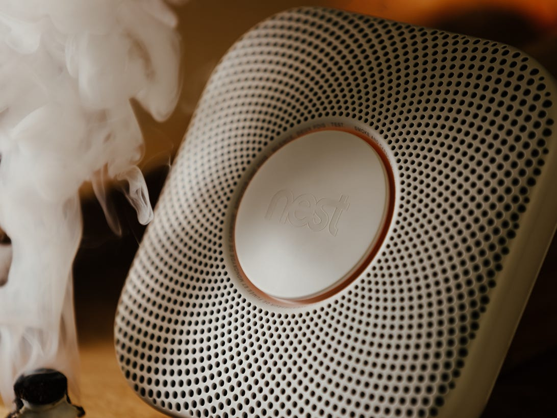 nest-protect-product-photos-1.jpg