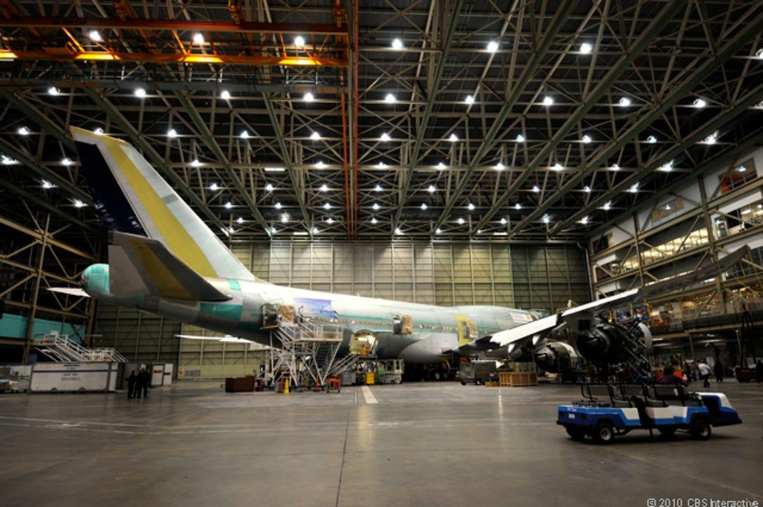 Lufthansa_747-8_I.jpg