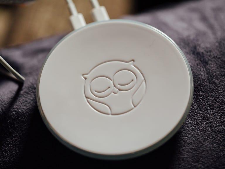 owlet-product-photos-6.jpg