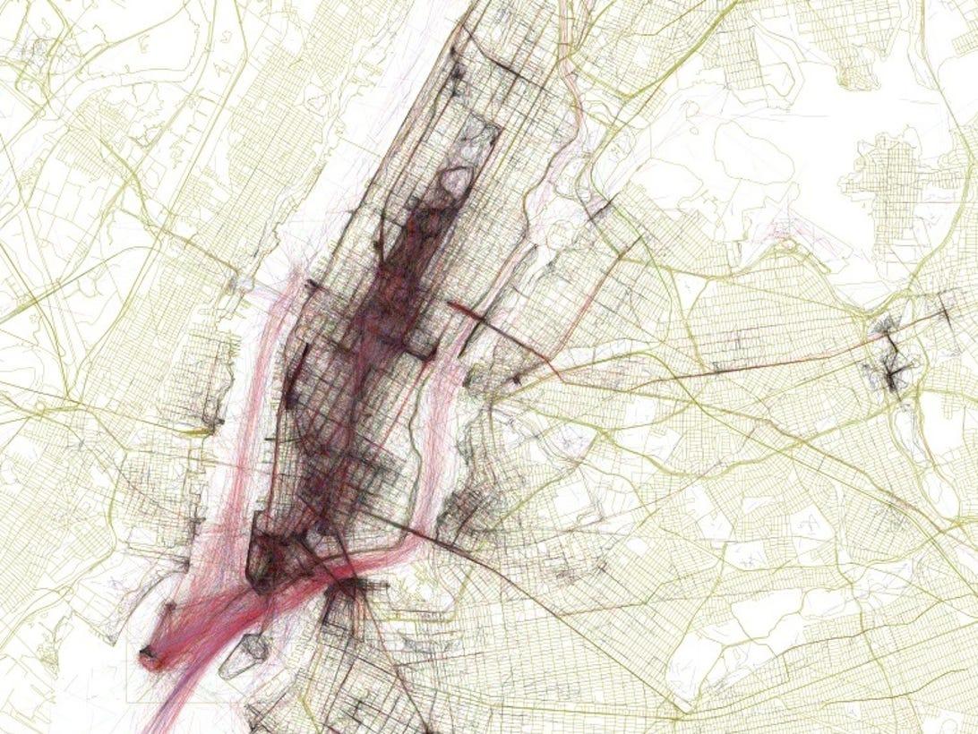 mapbox-geotaggers-atlas-new-york.jpg