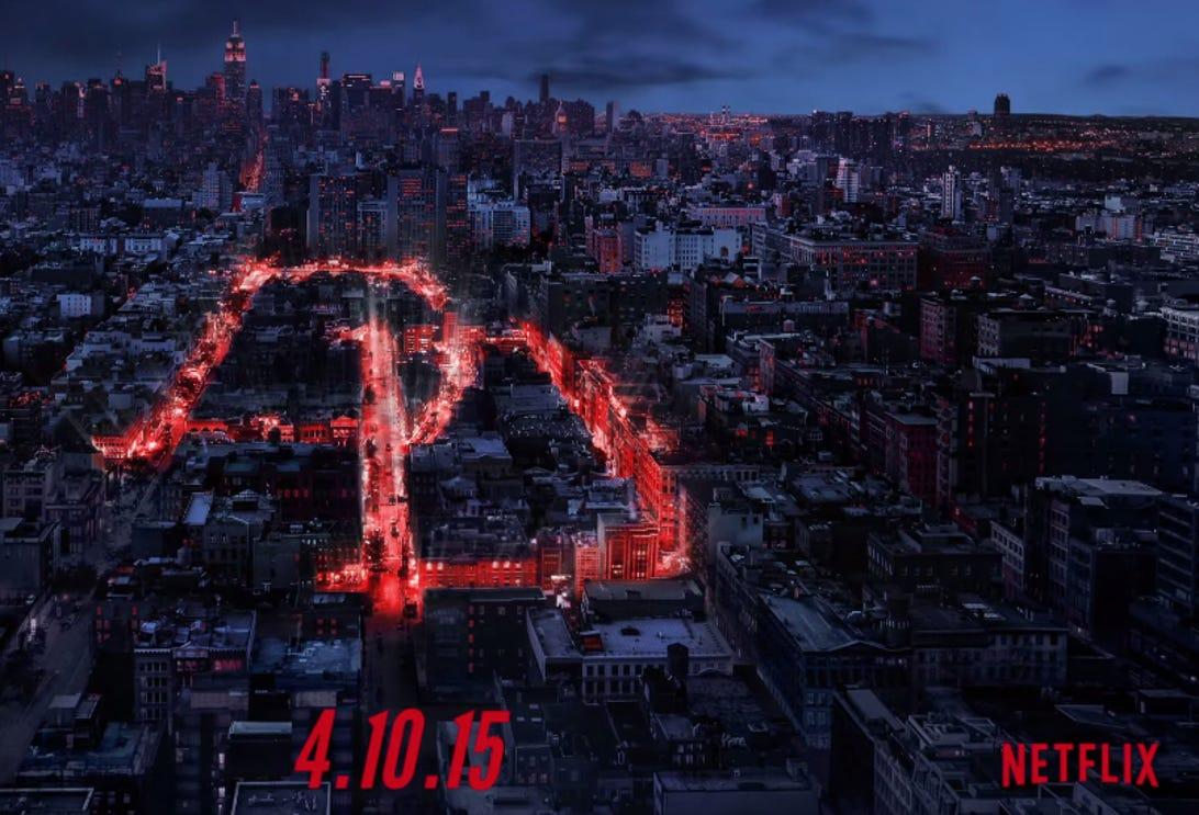 daredevil-skyline-dd-motion-poster.jpg