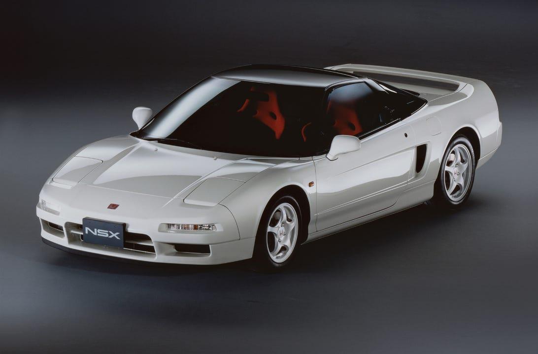 1992-honda-nsx-r-1.jpg