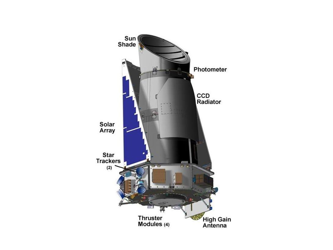 KeplerSchematic.jpg