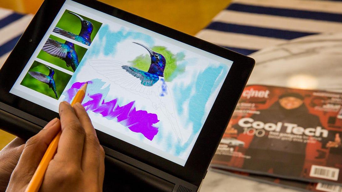 fd-lenovo-tablet-2-anypen-8500.jpg