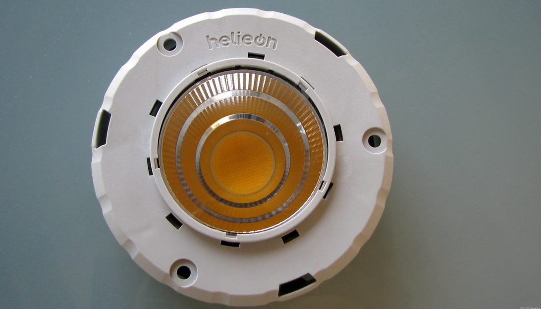 helion1.jpg