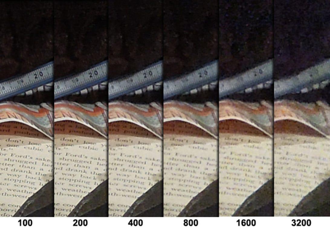 Nikon_Coolpix_S8200_ISO_comparison.jpg