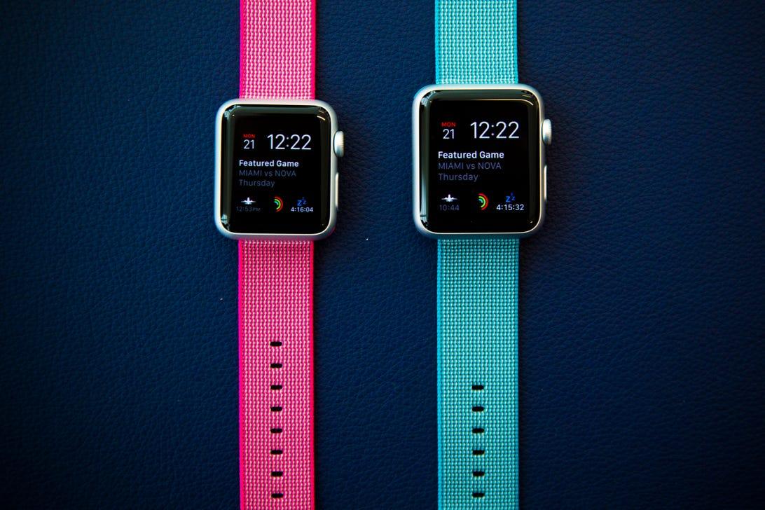 apple-watch-032116-7491.jpg