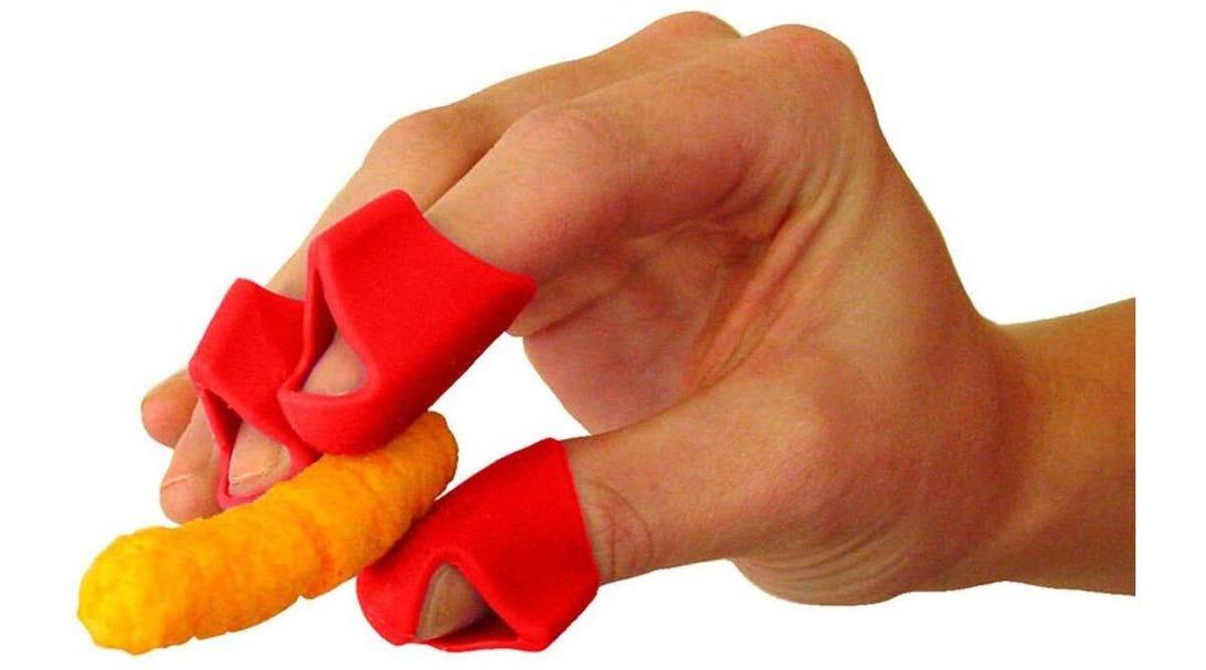 finger-protecter