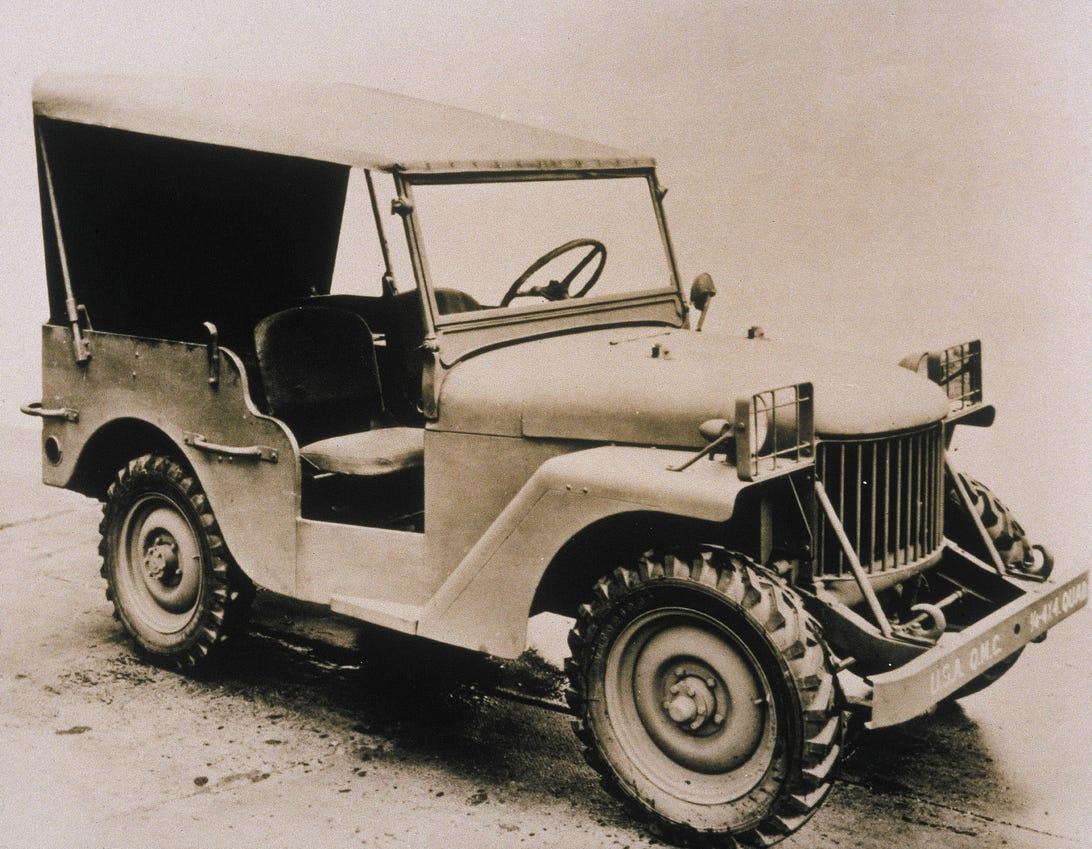 1940-willys-quad-original-pilot