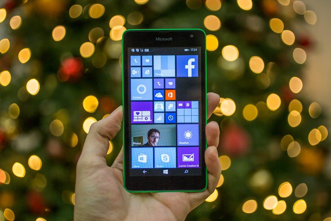 microsoft-lumia-535.jpg