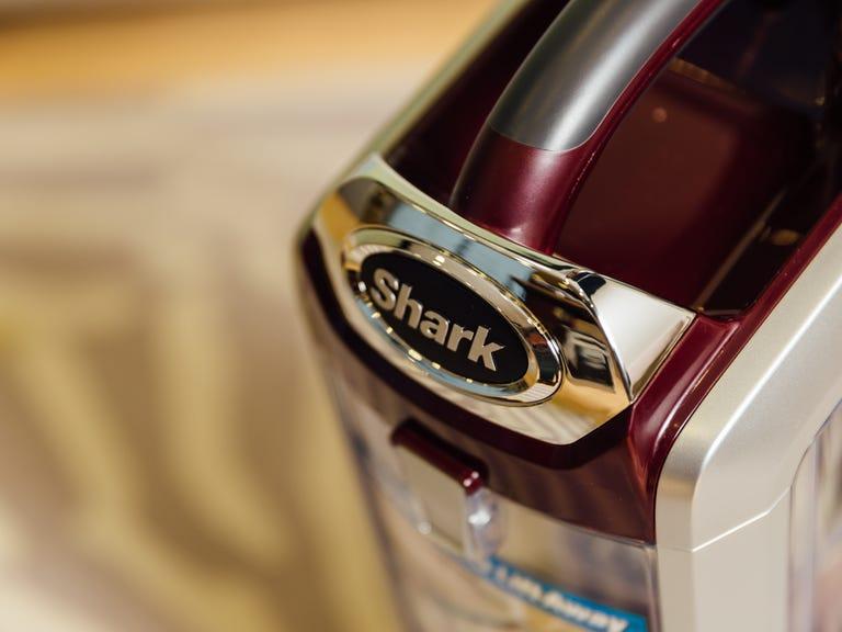 shark-rotator-powered-lift-away-product-photos-20.jpg
