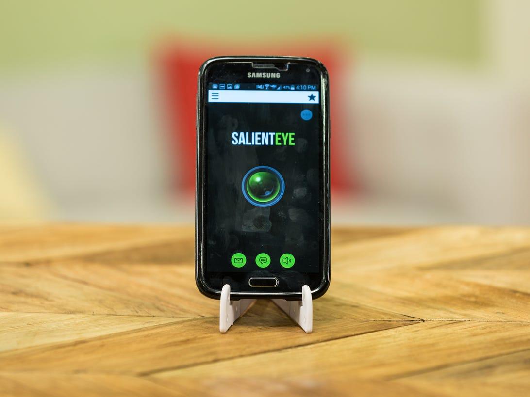 salient-security-app-product-photos-3.jpg