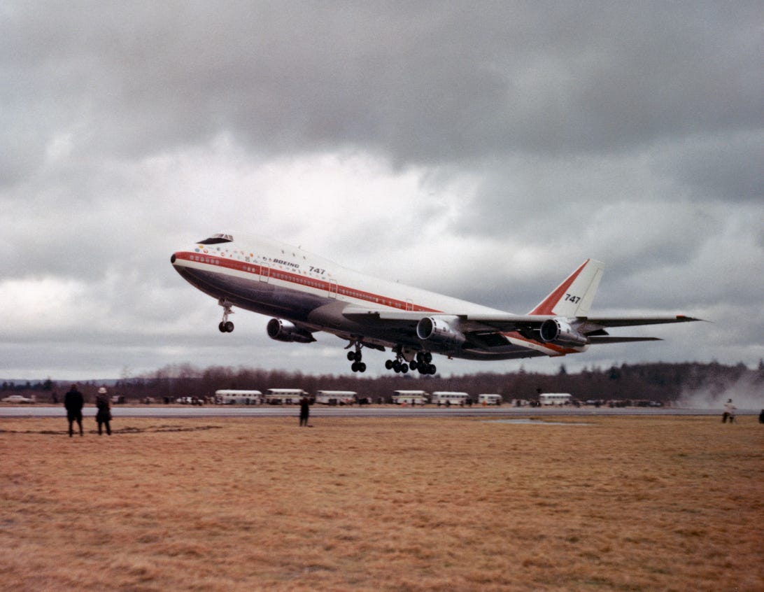boeing-747-rollout
