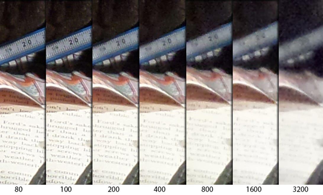 Samsung_DV150F_ISO.jpg