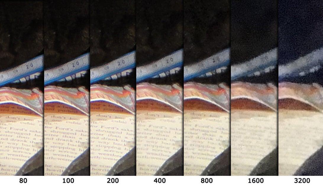 34168063_Sony_Cyber-shot_DSC-T99_iso_comparison.JPG