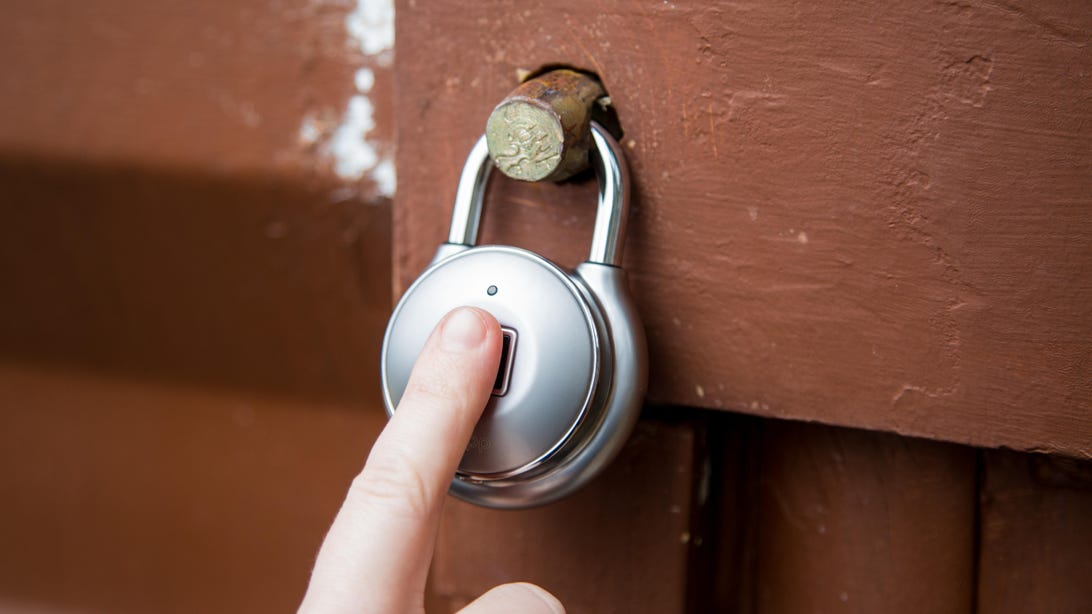 tapp-lock-2