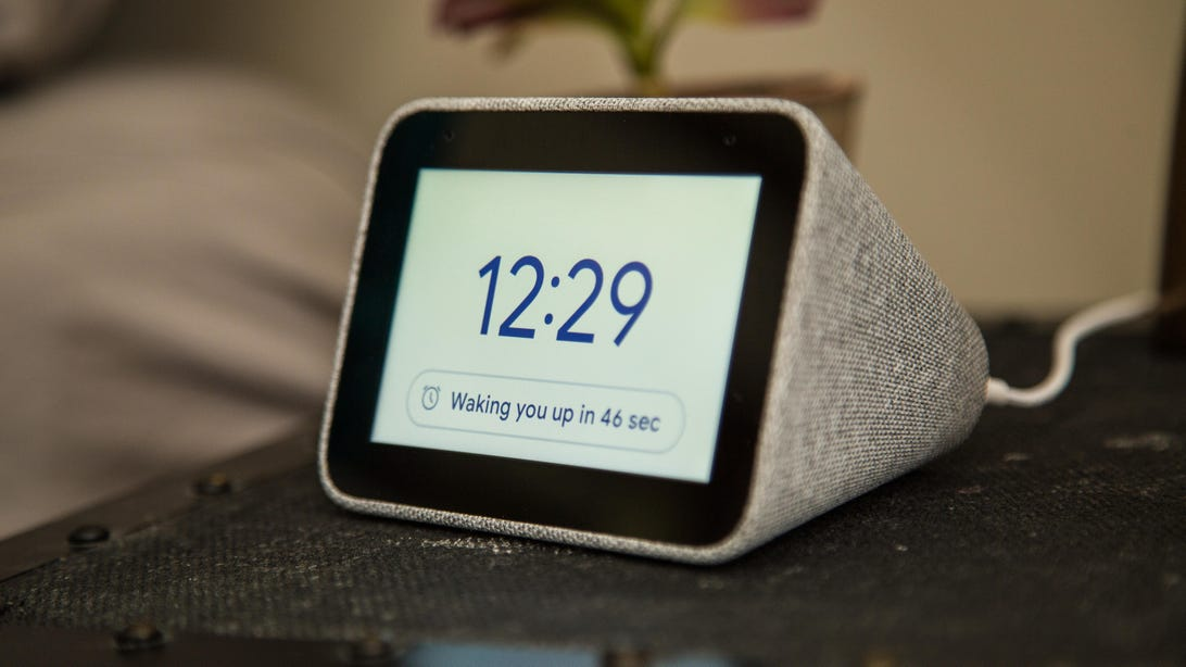 lenovo-smart-clock-8