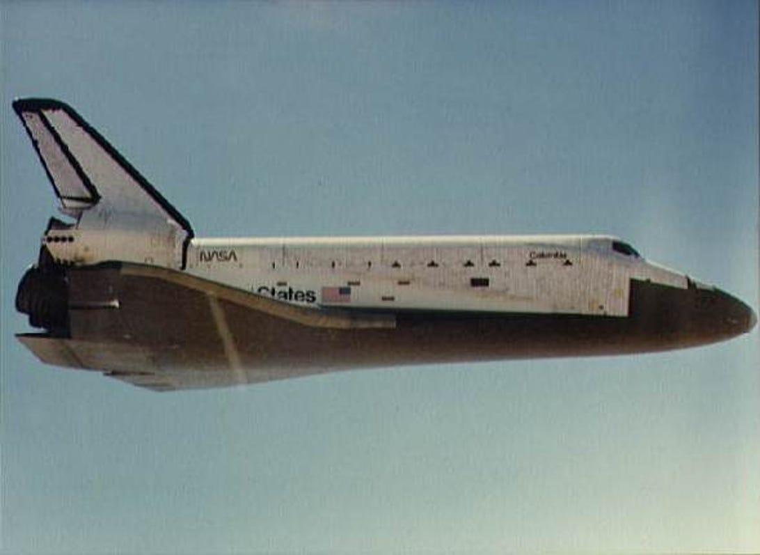 STS1inFlight.jpg