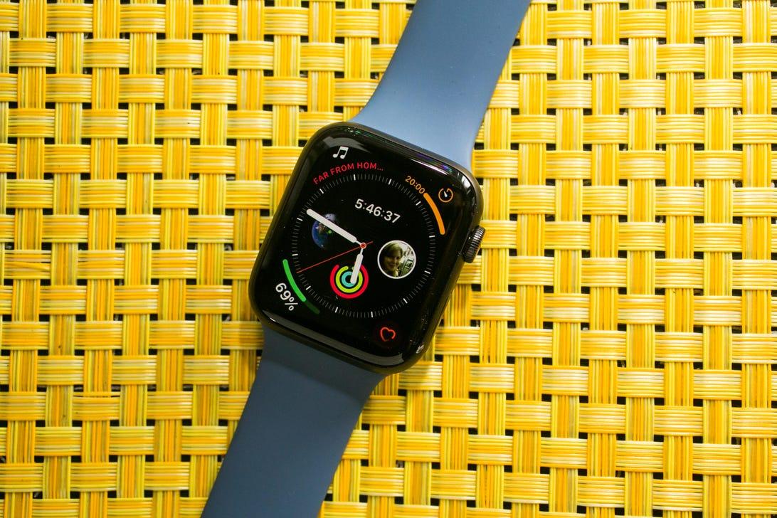 41-apple-watch-series-5