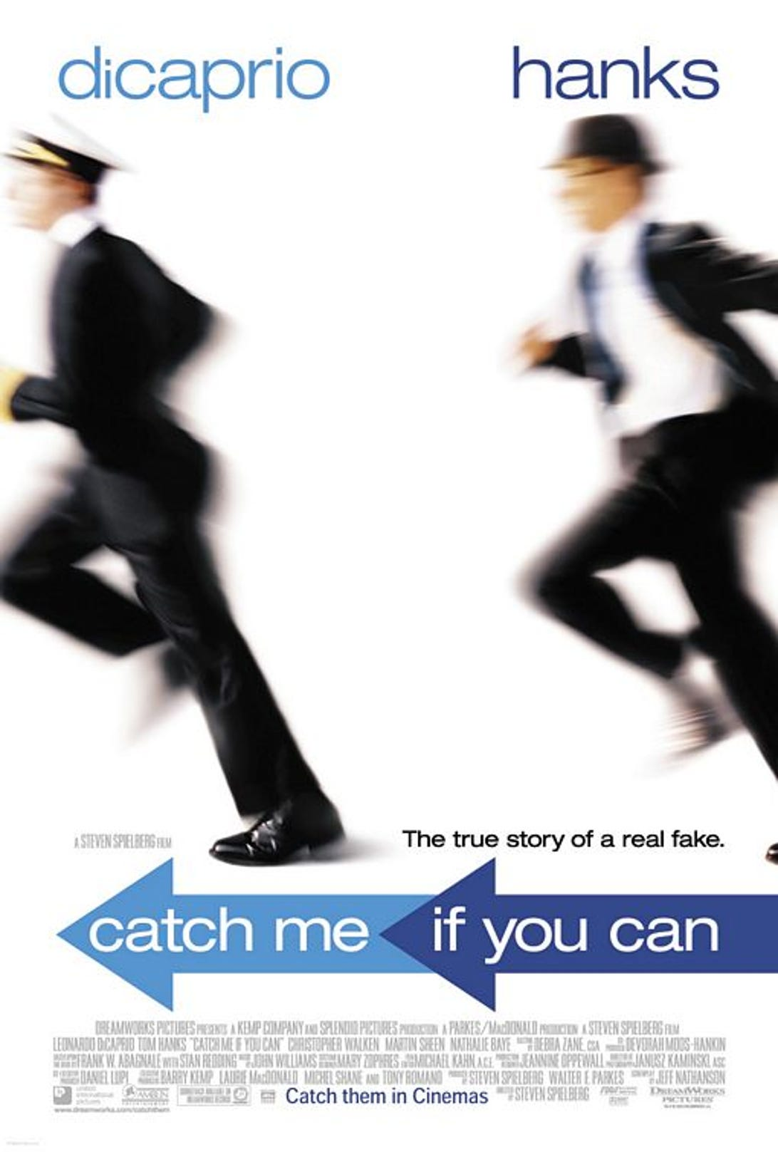 catch-me-if-you-can.jpg