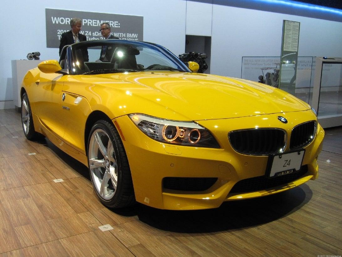 BMWZ4_SS01.JPG