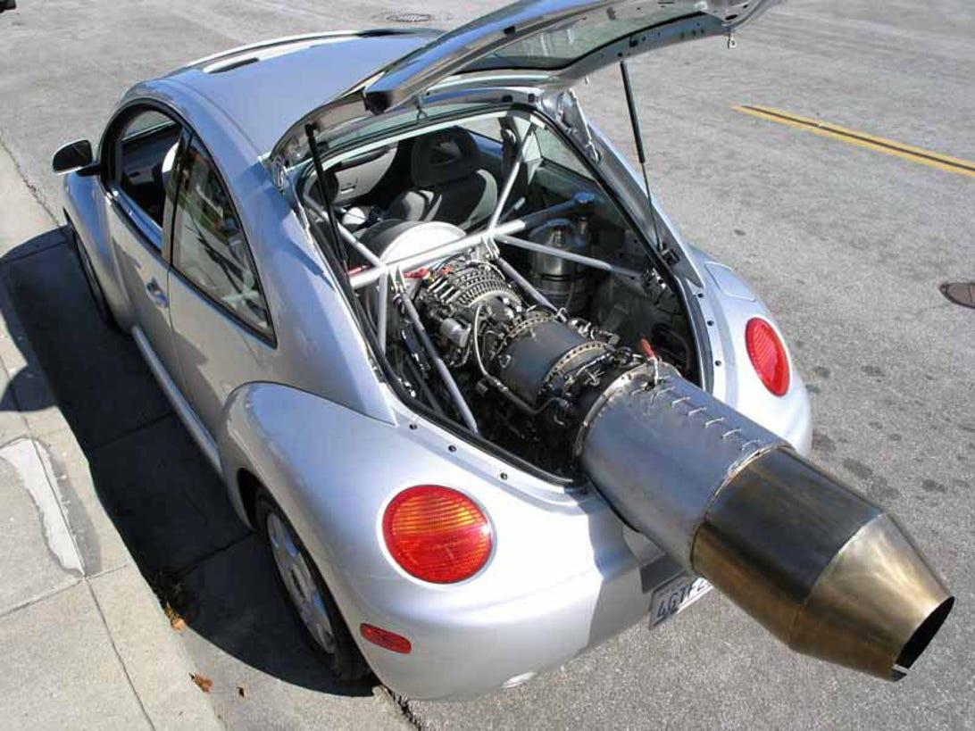 cnet-jet-powered-a2