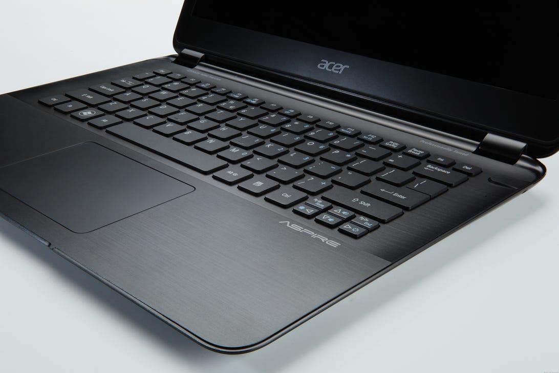 Acer_Aspire_S5_1_1.jpg