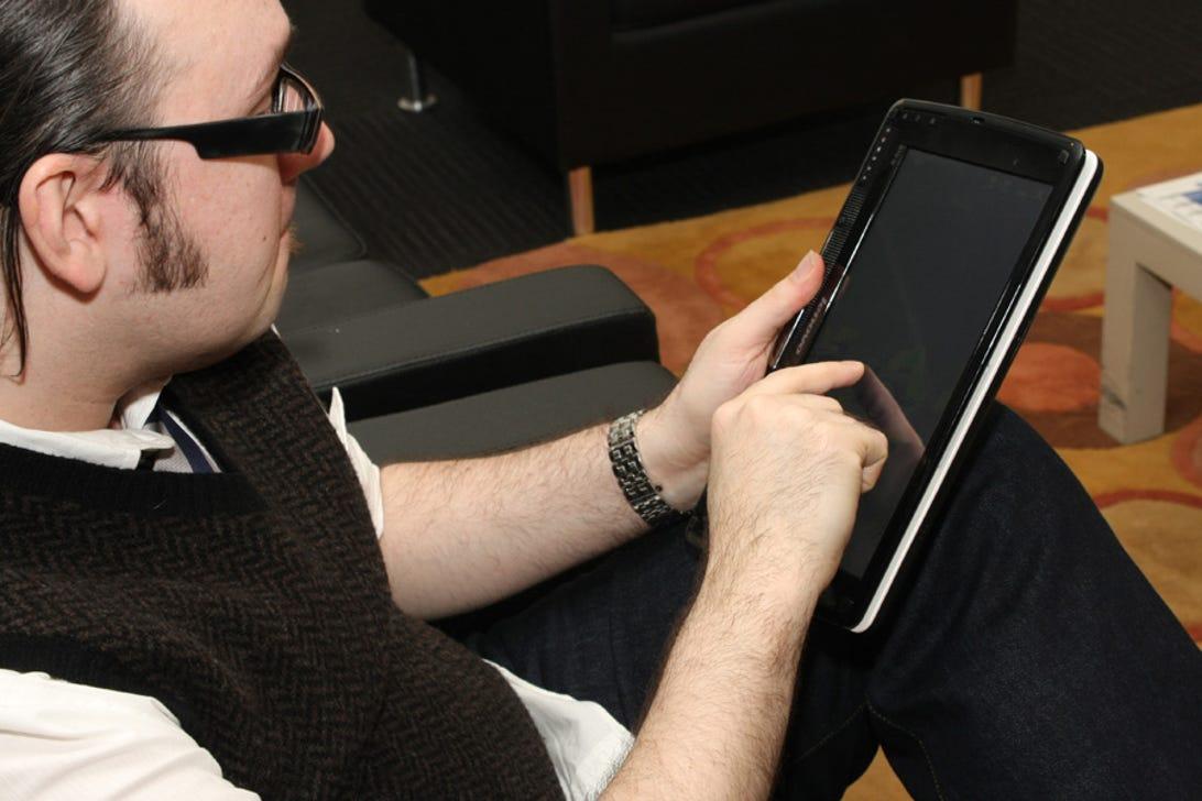 lenovo-tablet.jpg