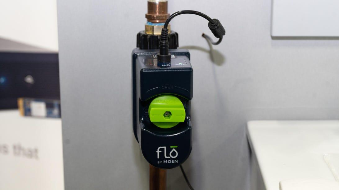 moen-flo-product-photo-1