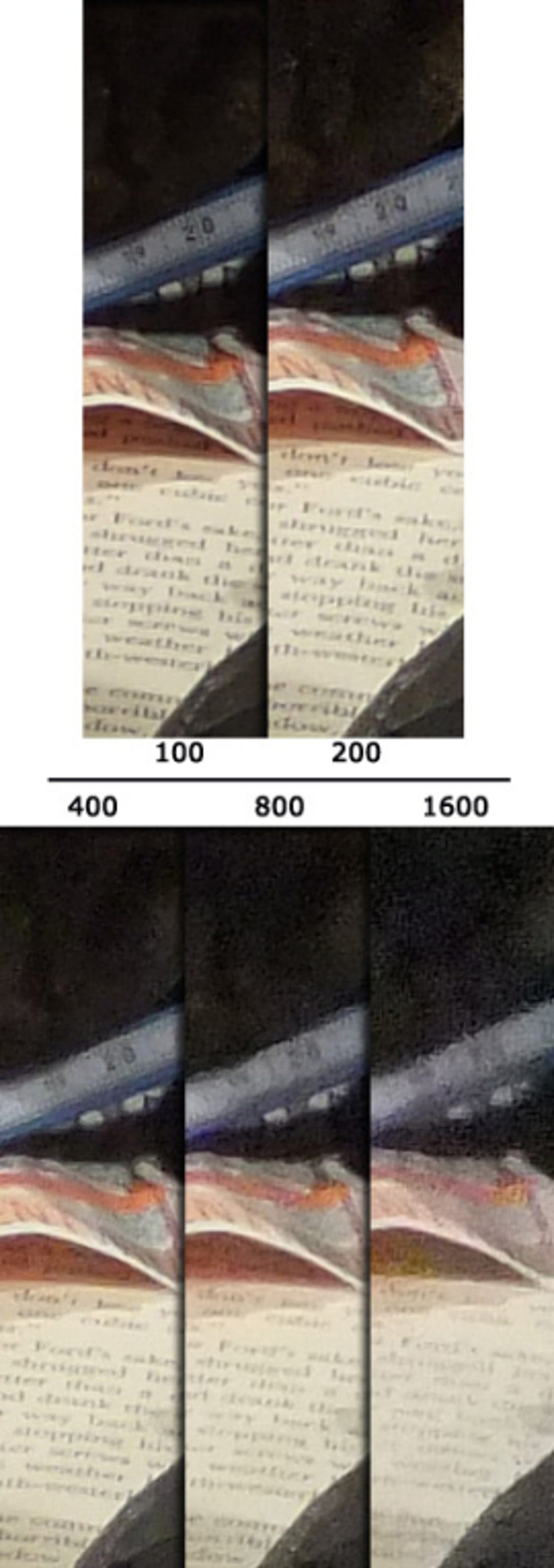33980350_Fuji_F80EXR_ISO_comparison_270x764.jpg