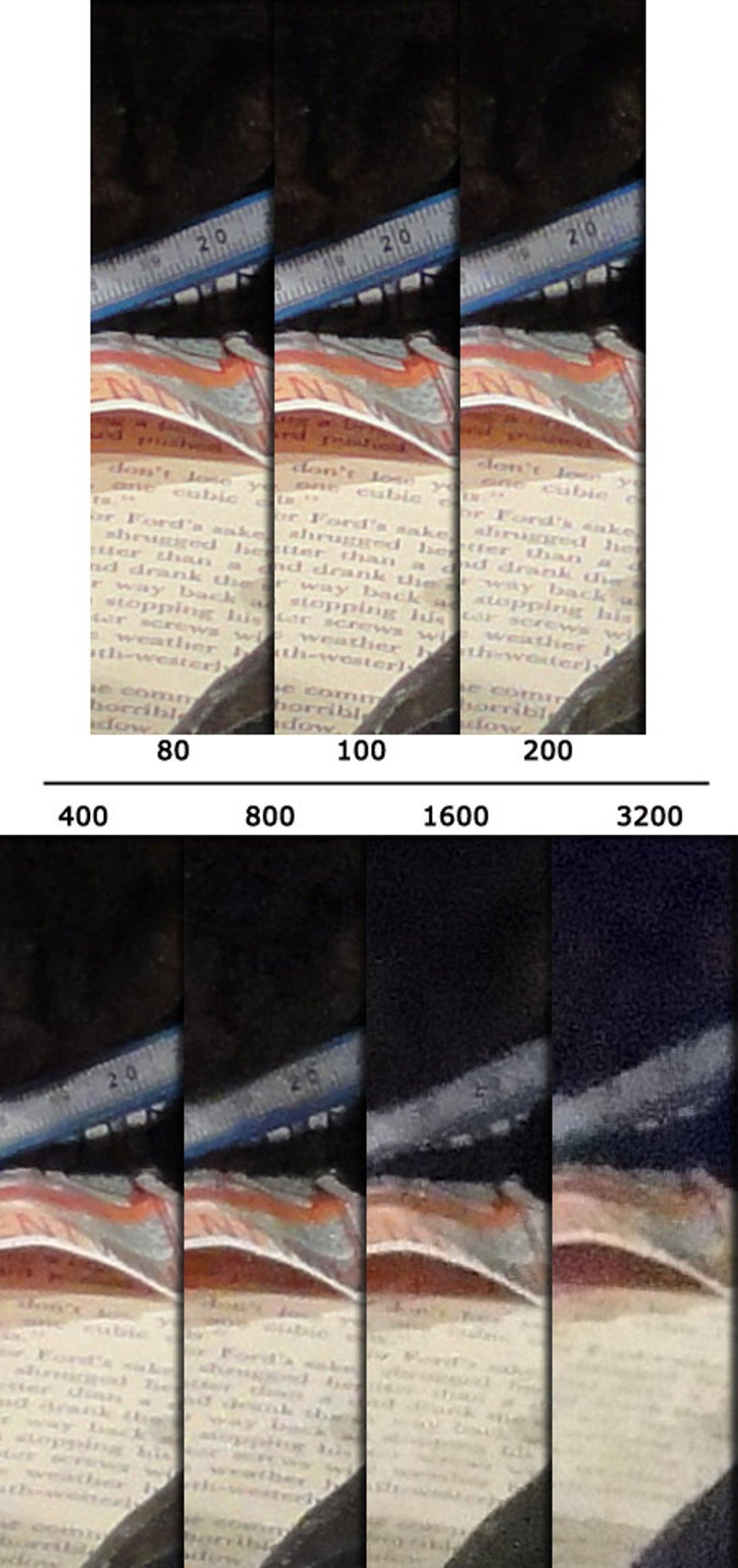 33998208_Sony_H55_ISO_comparison.JPG
