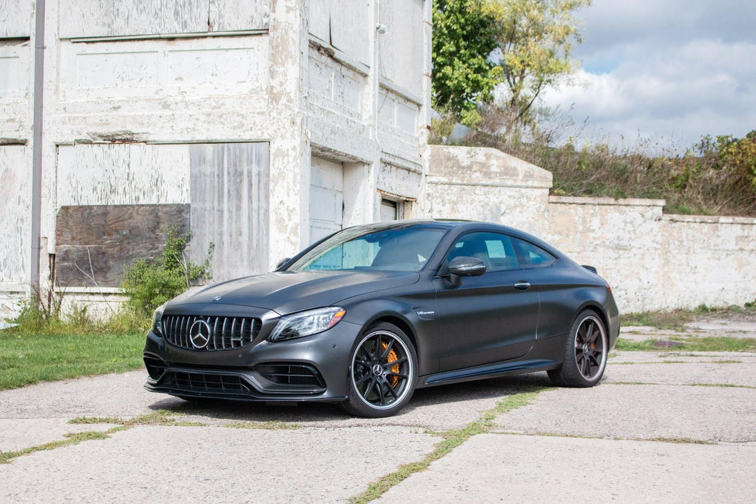 2020-mercedes-amg-c63-s-coupe-1