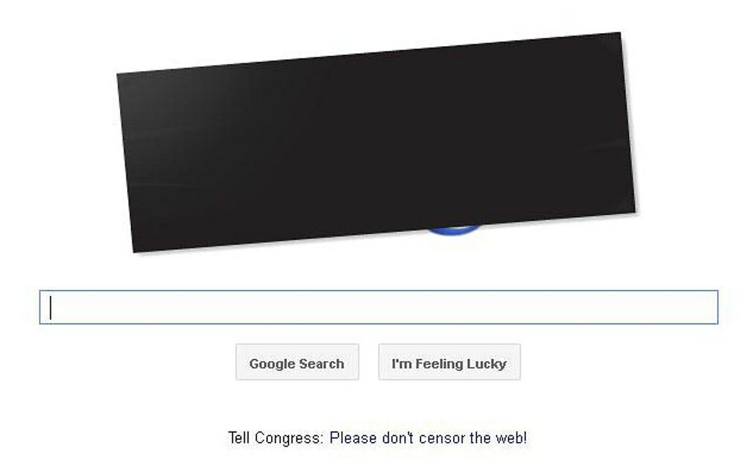 GoogleBlackout02.jpg