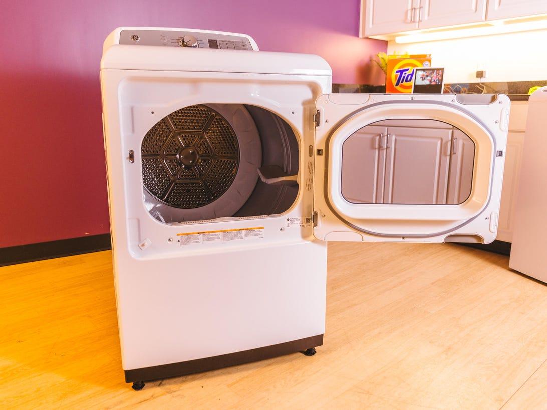 zanussi-washing-machine-zwf16581w.jpg
