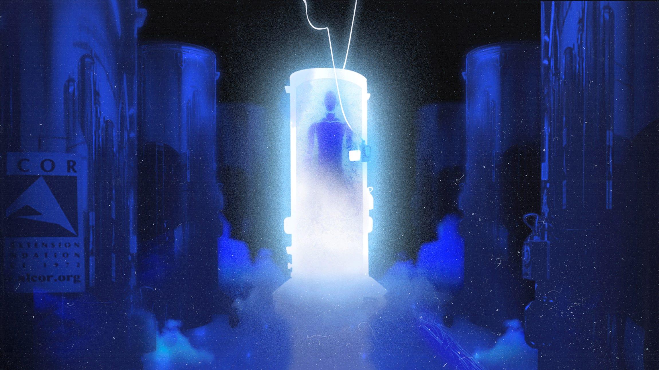 hta-cryonics-header.png