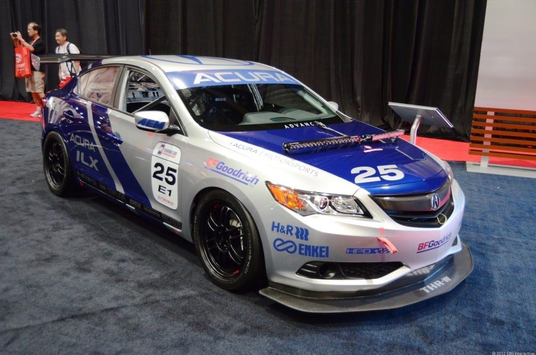 Honda-SEMA2012-01.jpg