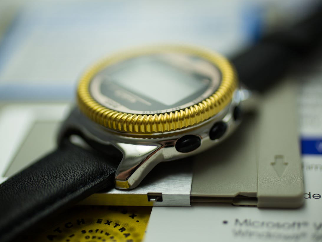 timex-data-link-microsoft-spot-watches-1.jpg