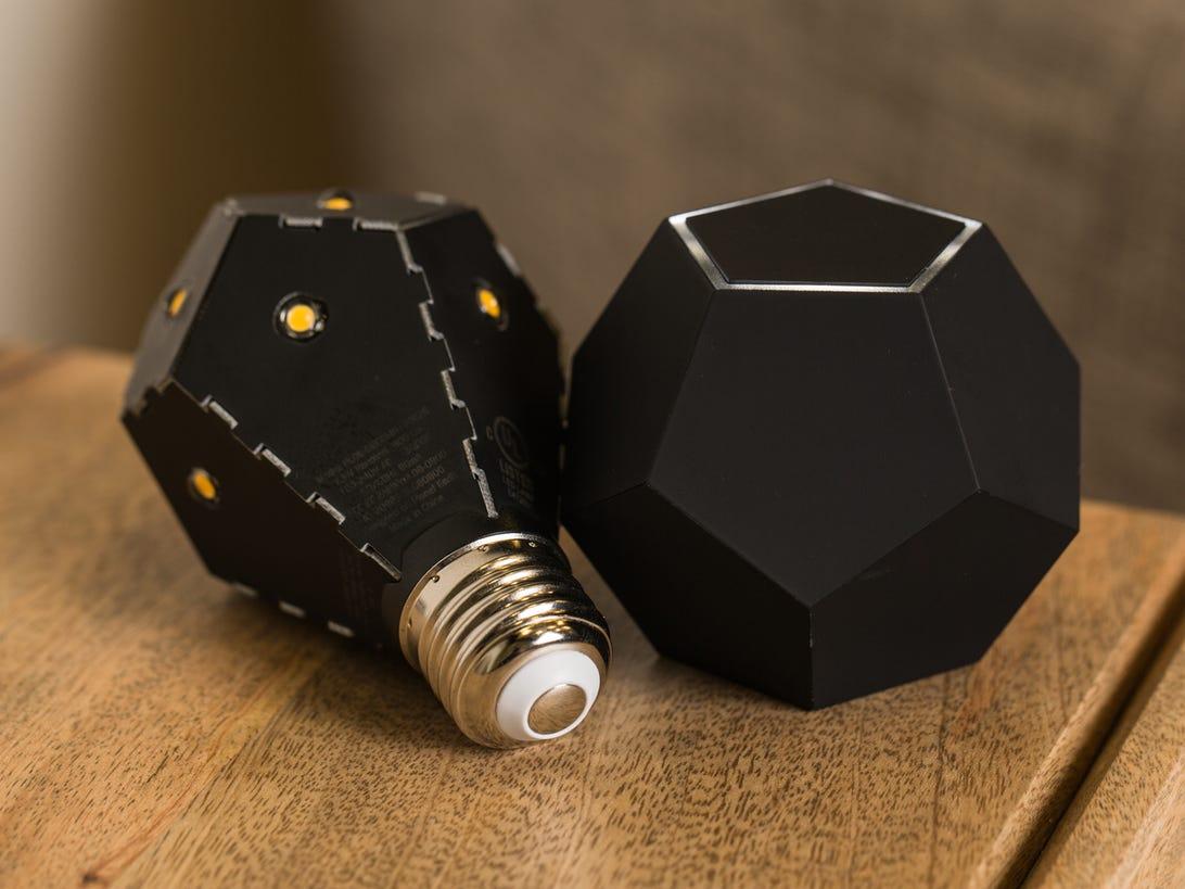 nanoleafproductphotos-4.jpg