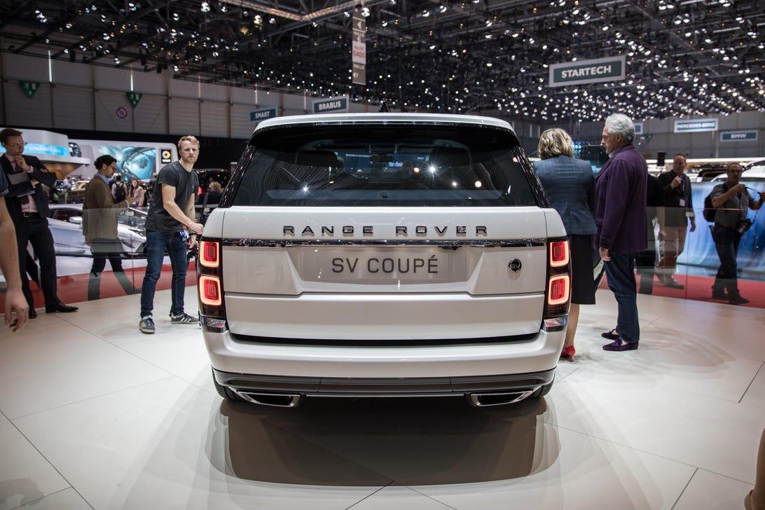 range-rover-sv-coupe-43