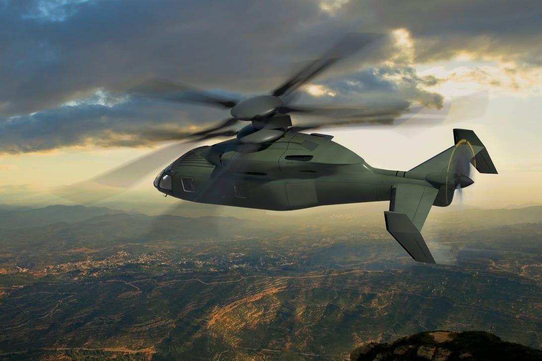 Sikorsky-Boeing_JMR-_hi.jpg
