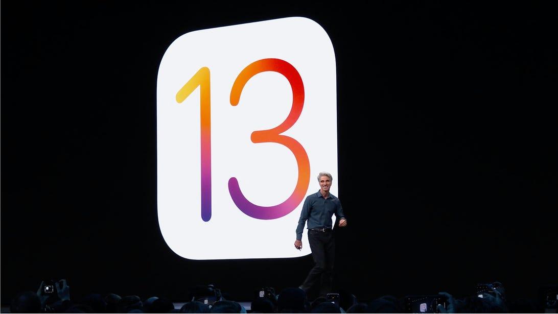 apple-ios-13-wwdc-2019
