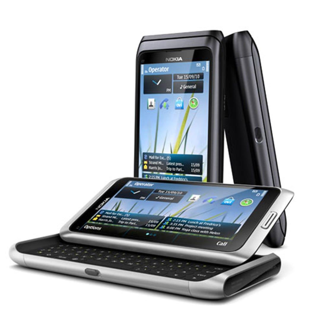 Nokia-E7_3_lores_1.jpg