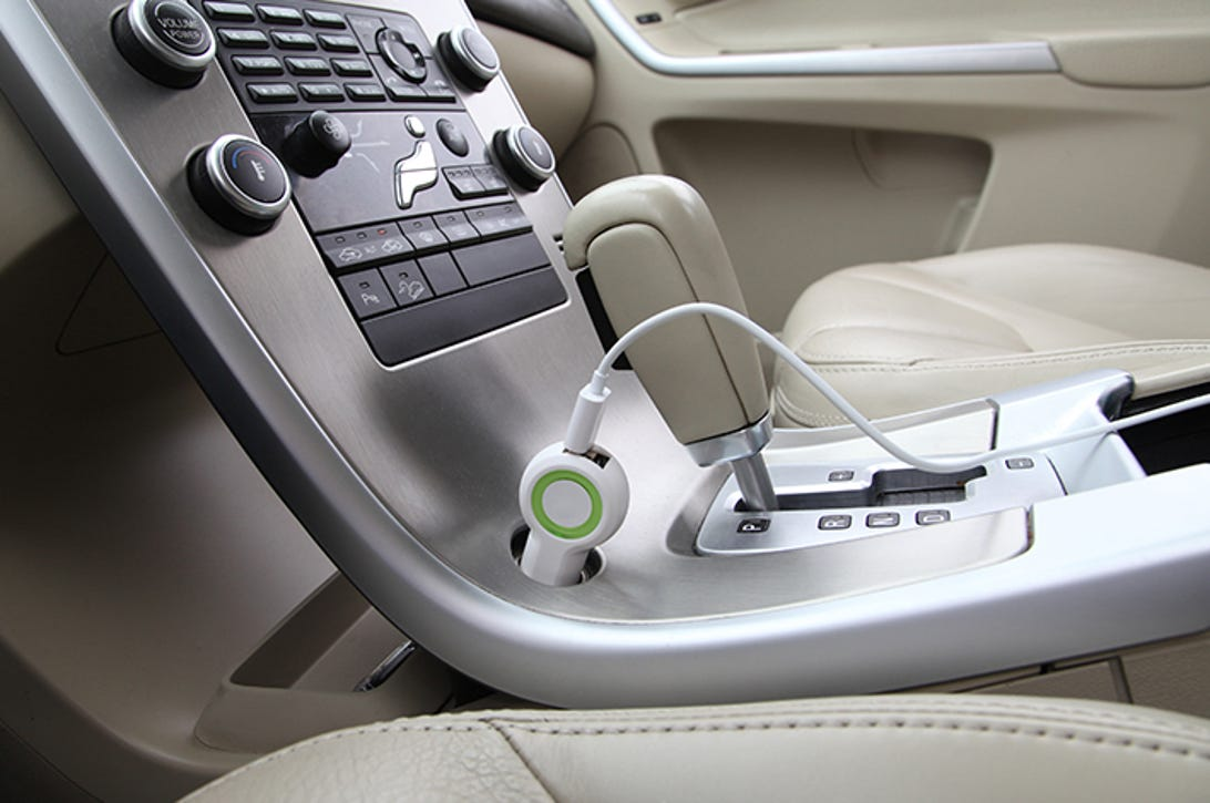 iphone-car-accessories-overview.jpg