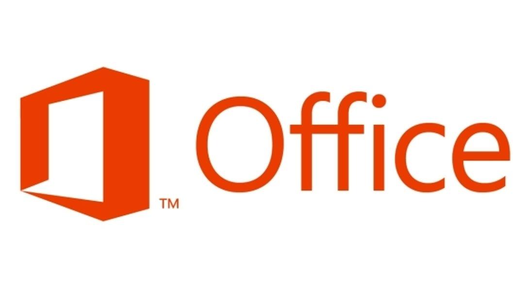 office-2013-logo-orange.jpg