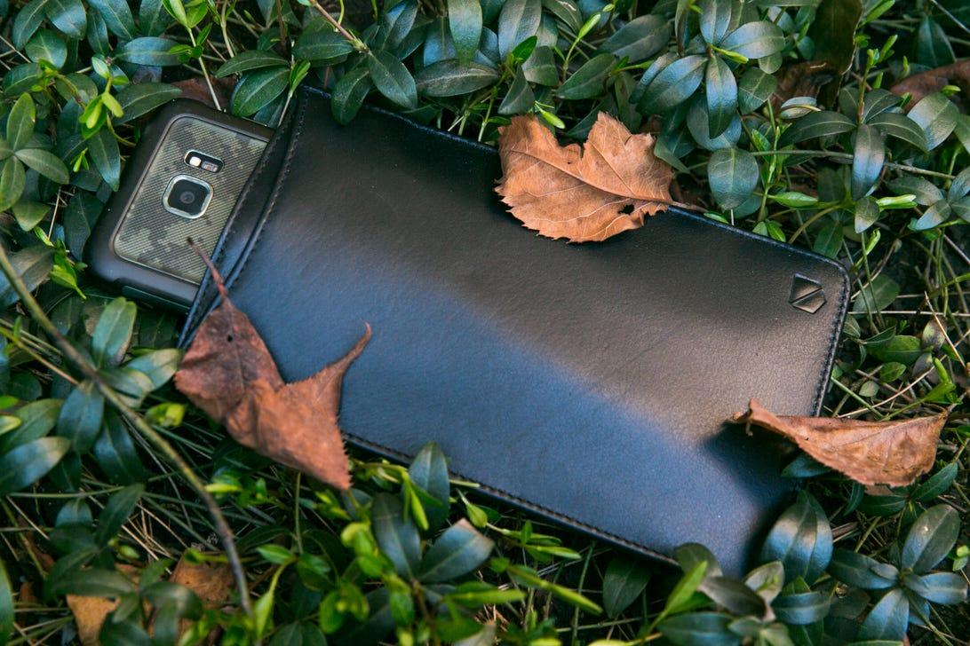 silent-pocket-faraday-line-26.jpg