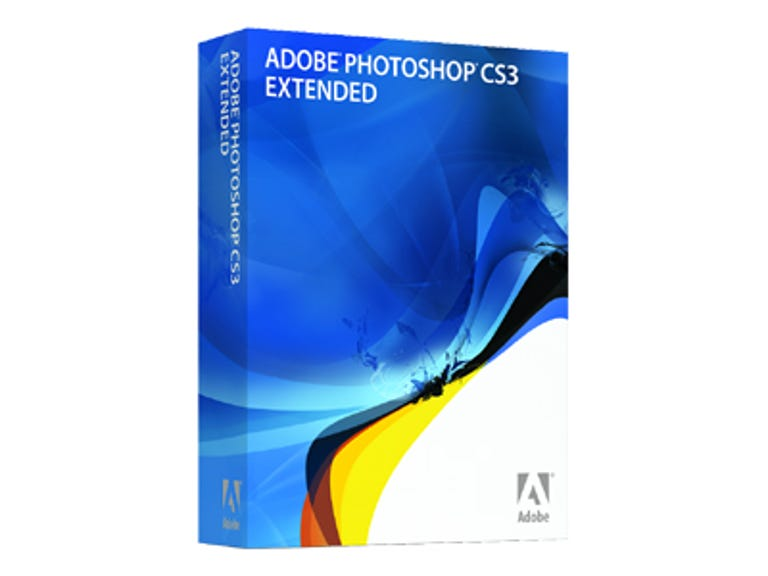 adobe-photoshop-cs3-extended-version-product-upgrade-package-1-user-upgrade-from-adobe-photoshop-dvd-win-portuguese.jpg