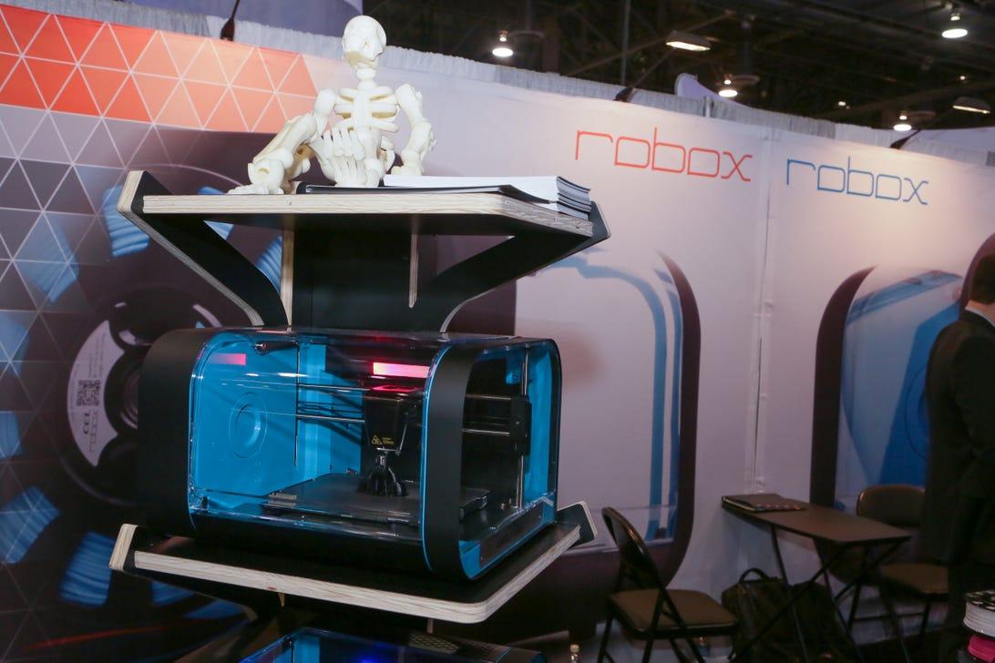 3d-printers-of-ces-2016-29.jpg