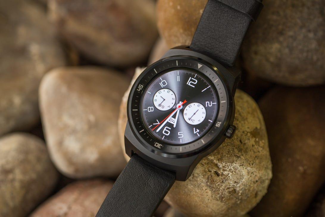 lg-g-watch-r-product-40.jpg